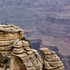 Sightseeing - Grand Canyon