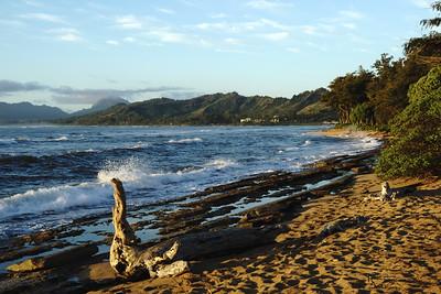 Hawaii - Scenes