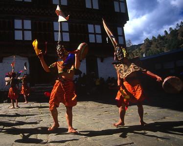 Prakar Festival