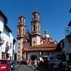 Day 6 - Taxco