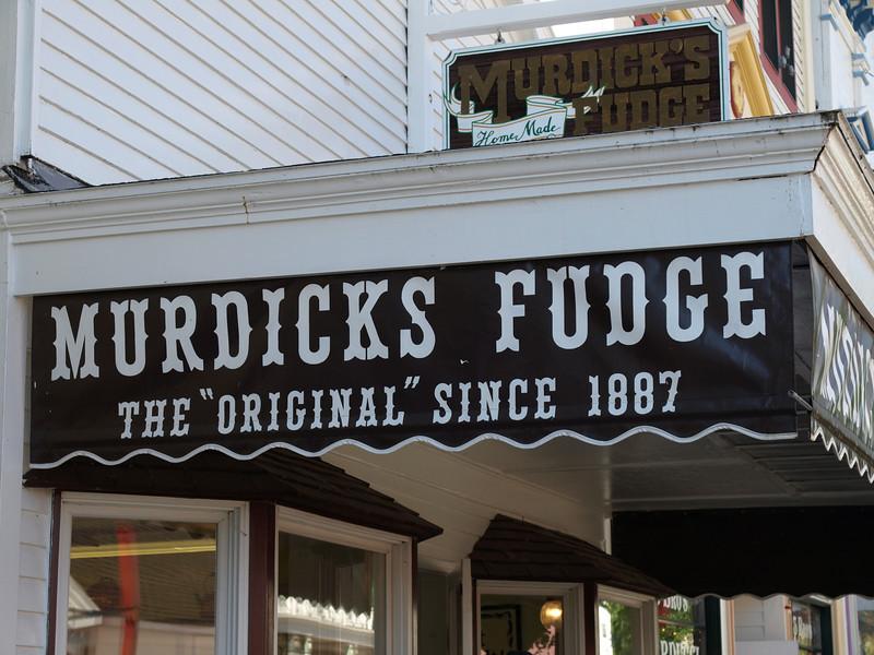 Murdicks