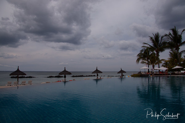 The Sands Resort and Spa -Mauritius