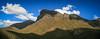 Bluff Knoll - Stirling Range National Park