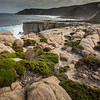 The Gap, Torndirup National Park, Albany WA - 2014