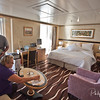 Princess Grill Suite - Deck 9
