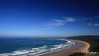 Papatowai Beach, NZ