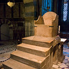 Throne of Charlemagne
