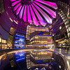 Just another Sony Center pano