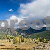 Colorado-8