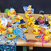 Rubber Duck Beauty Contest 1