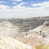 Chaco Canyon-62