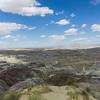 Chaco Canyon-64