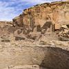 Chaco Canyon-56