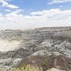Chaco Canyon-63