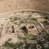Chaco Canyon-58