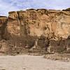 Chaco Canyon-57