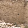 Chaco Canyon-59