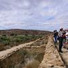 Chaco Canyon-61