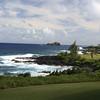 Hana Coastal Scenery