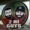 2 HI Guys Store
