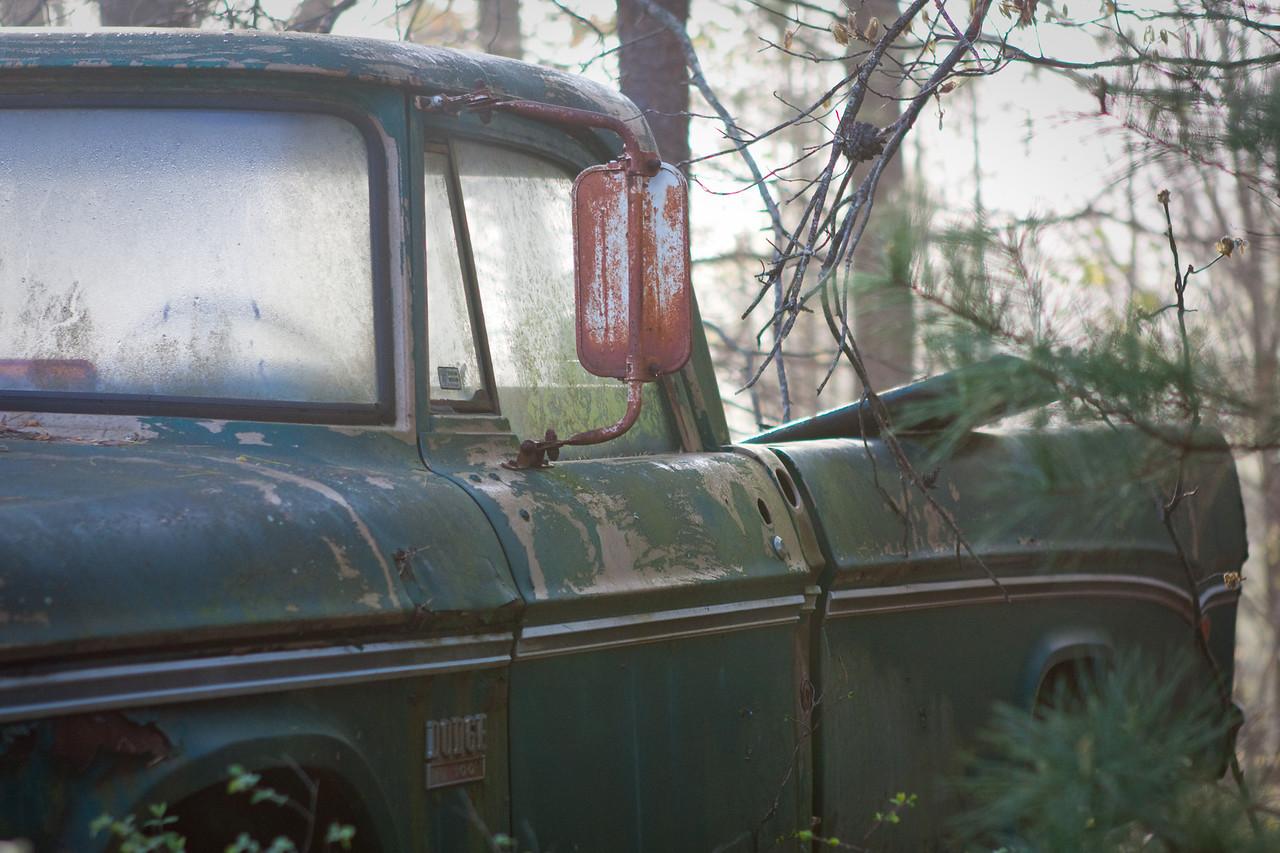 Blue Ridge-331