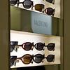Valentino shop near Spanish Steps