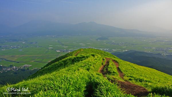 Daikanbu