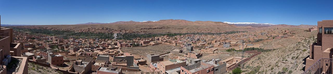 Boumaine-el-Dades
