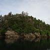 Alaska Zhilo Cove   _01