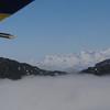 Alaska Flight to Pelican _27