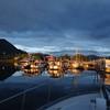 Alaska Sitka harbor_05