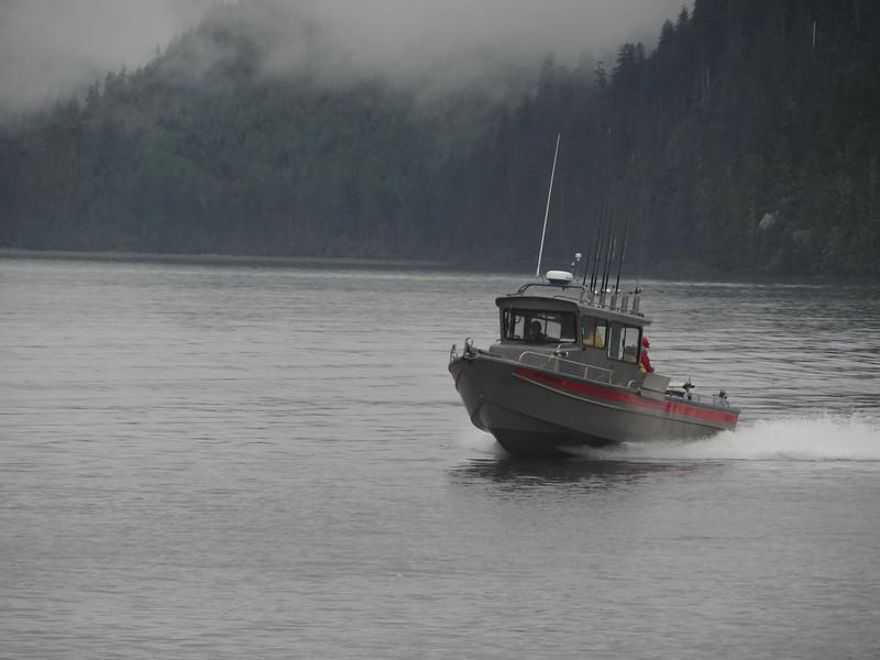 Alaska Kalinin to Sitka_02