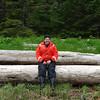 Alaska Zhilo Benita  _42