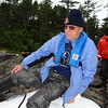 Alaska Zhilo George  _43