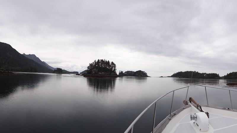 Alaska Piehle Passage_02