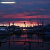 Alaska Sitka sunset_01