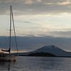 Alaska Sitka Mt. Edgecumbe_02