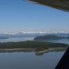 Alaska Flight to Pelican _19
