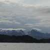 Alaska Zhilo to Chichagof  mountains _00