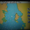 Alaska Zhilo to Chichagof chart _00