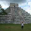 Old Mexico josef elrina   08