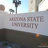 "Arizona State University (downtown Phoenix campus)<br /> Phoenix, AZ<br /> <br />  <a href=""http://campus.asu.edu/downtow"">http://campus.asu.edu/downtow</a><br /> <br />  <a href=""http://www.asu.edu"">http://www.asu.edu</a>"