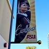 "Arizona State University (downtown Phoenix campus)<br /> Phoenix, AZ<br /> <br />  <a href=""http://campus.asu.edu/downtow"">http://campus.asu.edu/downtow</a><br /> <br />  <a href=""http://www.asu.edu"">http://www.asu.edu</a>"