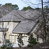 "December 2017<br /> <br /> Side view of the former home of ""BOB AND SHEREE F. WHITFIELD"" (Former Atlanta Hawks Offensive Tackle and current ""Real Housewives of Atlanta,"" (RHOA) - that is)! <br /> <br /> This is a private residence, so here's the usual gentle reminder not to disturb residents. <br /> <br /> 5 bedrooms ~ 5 full bathrooms ~ 1 half bath ~ 5,143 sq. ft. ~ 1.0 acres lot ~ Built in 2008<br /> <br /> Her official Instagram site is here: <br /> <br /> <a href=""https://www.instagram.com/shereewhitfield/"">https://www.instagram.com/shereewhitfield/</a><br /> <br /> 705 Londonberry Road NW <br /> Atlanta,  GA 30327<br /> <br /> My Homepage:  <a href=""http://www.GodsChild.SmugMug.com"">http://www.GodsChild.SmugMug.com</a>"