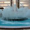 April 11, 2009<br /> Bluebonnet Towers<br /> Baton Rouge, LA