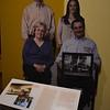 "December 2016<br /> <br /> Italian Americans: Torricelli Family<br /> <br /> ""BILOXI VISITORS CENTER""<br /> 1050 Beach Blvd. (at U.S. 90 and Porter Avenue)<br /> Biloxi, MS"