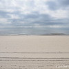 """December 6-9, 2016<br /> <br /> Life's a Beach!<br /> <br /> Photographed from the vehicle<br /> <br /> """"BILOXI, MS"""" 2016<br /> <br /> Official websites:<br /> <br /> ~ <a href=""""http://www.gulfcoast.org"""">http://www.gulfcoast.org</a><br /> <br /> ~ <a href=""""http://www.biloxi.ms.us"""">http://www.biloxi.ms.us</a>"""