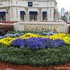 Louisiana Boardwalk<br />  Bossier City, LA