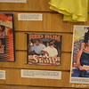 "October 13, 2017<br /> <br /> ""Here you'll discover what rural West Tennessee is all about! We are located in the hometown of Anna Mae Bullock; you probably know her as Tina Turner. The ""Queen of Rock"" is remembered here with an exhibit inside the historic Flagg Grove School, her childhood school, filled with costumes, gold records and memorabilla donated by the Tina. West Tennessee is also home to the Country Blues sound and to pioneers such as ""Sleepy"" John Estes, Hammie Nixon and Yank Rachell. ""Sleepy"" John's last home is on our grounds and open for visitors to peek inside.""<br /> <br /> ""Though our musical history is extensive, our region is rich in beauty and agriculture. The West Tennessee Cotton Museum helps visitors discover how cotton is produced and managed since the early 1800s. And don't forget the Scenic Hatchie River and our three fresh water aquariums! This natural and last ""wild"" river in the lower Mississippi system is a wonder to explore. Some of Tennessee's best hunting and fishing is here.""<br /> <br /> ""The West Tennessee Delta Heritage Center is also stocked with hundreds of maps, brochures and guides. Our trained staff and Hospitality Ambassadors are happy to help with directions, reservations and insider information about area attractions.""<br /> <br /> ""We are a place for travelers to stop, rest, have a cup of coffee and learn more about what West Tennessee has to offer. We also boast the cleanest restrooms on I-40 and provide free WiFi in our lobby. Inside the Center, you will also find our unique gift shop featuring handmade and regionally-produced items. You won't find these items in other tourist stops!""<br /> <br /> ""We welcome tour buses and can provide guided tours of our museums for your church, school or groups. We can also provide small meeting space for groups and organizations.""<br /> <br /> ~ Reprinted text from here:<br /> <br /> <a href=""http://westtnheritage.com/about/"">http://westtnheritage.com/about/</a><br /> <br /> ""WEST TENNESSEE DELTA HERITAGE CENTER"" 2017<br /> 121 Sunny Hill Cove<br /> Brownsville, Tennessee 38012<br /> Telephone Number: (731) 779-9000<br /> <br /> Official Website: <a href=""http://westtnheritage.com"">http://westtnheritage.com</a>"