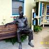 """Hotel<br /> """"Monterey, CA"""""""